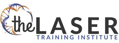 The Laser Training Institute