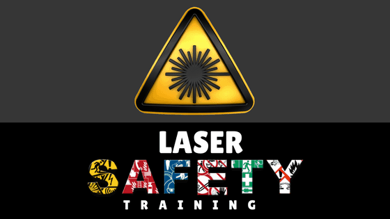 Laser Safety Training - Radiant Aesthetic Solutions