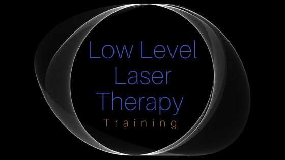 online laser training courses