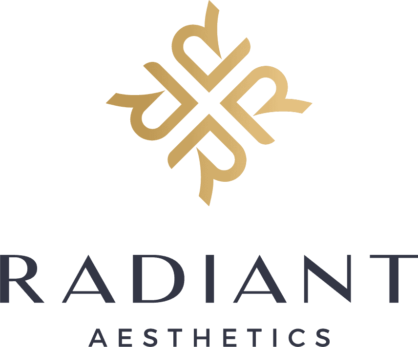 Radiant Aesthetic Solutions